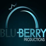 BLUBERRY PRODUCTIONS,  770-676-9117