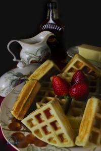 Waffles001