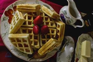 Waffles002