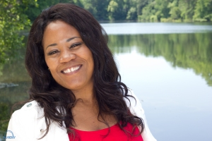 Felesha Love, MBA