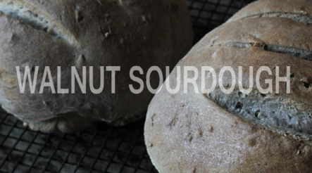Walnut_Sourdough_Bread.Movie_Snapshot[1]