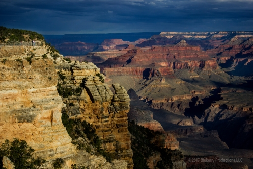 grand-canyon-image
