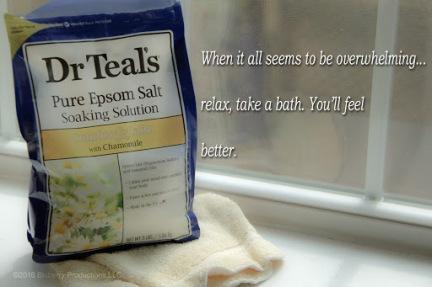 Dr. Teals Epsom Salts.jpg