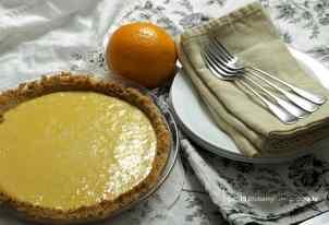 Pie, Foodphotography, Photostudio, Atlanta Georgia